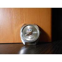 Часы Слава 2428 COLUMBUS