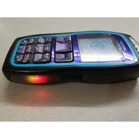 Nokia 3220 original