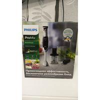Погружной блендер Philips HR1676/90
