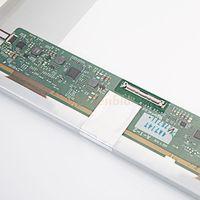 Матрица (экран) глянцевая  15,6 LED 40 pin