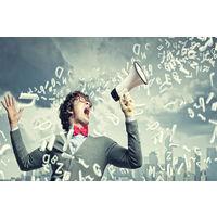 Курсовая - Организация рекламной деятельности на предприятии - Маркетинг