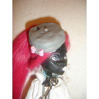 Шляпка для куклы Монстер Хай Monster High
