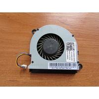 Dell Latitude E5520 вентилятор 03wr3d