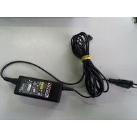 Зарядное устройства для ноутбуков Fujitsu-Siemens ADP-65HB AD (907365)