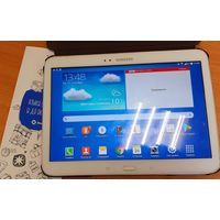 "Планшет Samsung Tab 3 10.1"""
