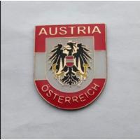 Хоккей значок - Сборная Австрии