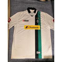Футболка Боруссия (Менхенгладбах, Германия), р-р XL