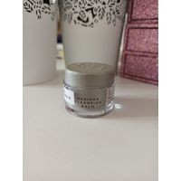 Гидрофильный очищающий бальзам для лица Emma Hardie Moringa Cleansing Balm 15 ml
