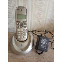 Радиотелефон Thomson Telecom на запчасти
