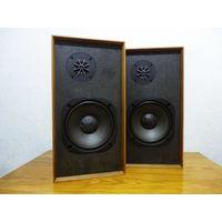 Винтажная акустика Pioneer CS-E420