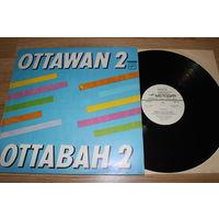 Ottawan - 2