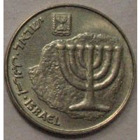 Израиль, 10 агорот 1994