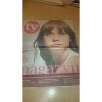 Журнал на польском языке