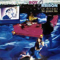 0564. Roy Orbison. In Dreams the greatest hits. 1987. Virgin (DE, 2xLP) = 20$