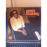 Виниловая пластинка Ray Charles - Selected Songs