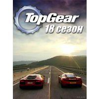Top Gear / Топ Гир. 1-22 сезоны. Скриншоты внутри