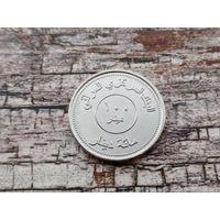 Ирак. 100 динаров 2004.