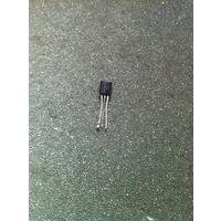 Транзистор КТ521А