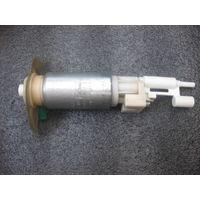 Топливный насос к VOLVO V40 (I) бензин
