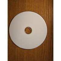 Диск Blu-Ray BD-R 25GB