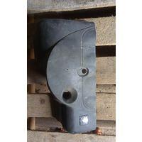 Продам плиту под двигатель Пежо-306 1.9