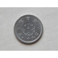 Япония 10 сен 1940г