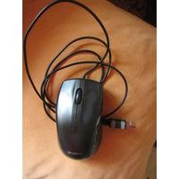 Компьютерная мышка Sven