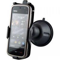 Авто держатель для Nokia 5800, 5230, 5235, 5228 ор