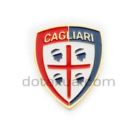 ФК Кальяри Кальчо Италия