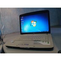 Ноутбук Acer Aspire 5315 (906661)