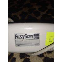 Сканер штрихкода FuzzyScan FBC-3860 с рубля