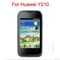 Защитная пленка для Huawei ascend Y210 y210c Y210D . В НАЛИЧИИ!