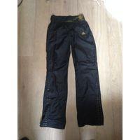 Женские штаны, джинсы
