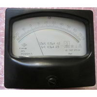 Измерительная головка М265М.3