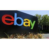 Помогу в создании торгового аккаунта на Ebay !