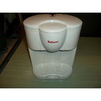 Кофеварка SATURN  ST1089 - 600 Ват