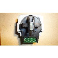 Головка печатающая принтера Epson FX-2190