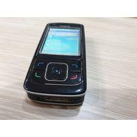 Nokia 6288 RM-78.