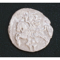 Двуденарий 1569 с рубля