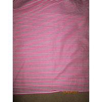 Ткань винтажная хлопчатобумажная 1086 см*78.5см
