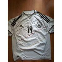 Майки футбольные(Сборные):Испания(Торрес) ,Германия(Гётце),Португалия(Фигу),E URO 2012,Франция(Мэт)-хоккей на траве