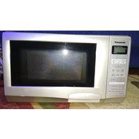 Микроволновая печь Panasonic NN-ST337M