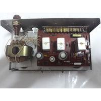 Прибор охранной сигнализации ,, СИГНАЛ-37М ,,  пр-во СССР