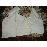 Ткань домотканая на рушники