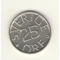 25 эре 1979 г.