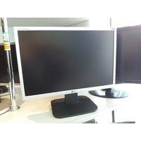 Монитор LG Flatron L192WS (907036)