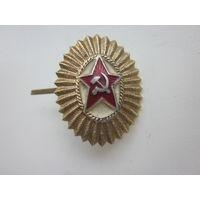 КОКАРДА-СССР.(3)