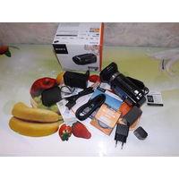 Видеокамера SONY HDR-CX530E (ОРИГИНАЛ)