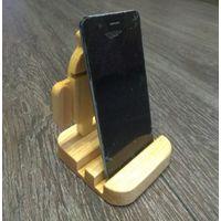 Оригинальный держатель телефона/планшета Андроид