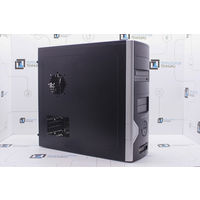 ПК Black - 2609 AMD Athlon II X2 250 (4Gb DDR2, 250GB HDD). Гарантия.